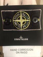 Stone Island Button Parkas for Men