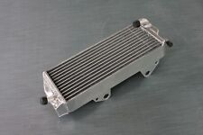 Left Side/No Cap Radiator Fit Suzuki RMZ250 RM-Z 250 2013-2017