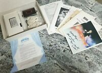 MARK WILSON'S NEW! Video Course in Magic Volume One-VHS,Cassette Tape Booklets