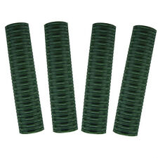 Dye DAM Modular Rail Covers - 4 pack - OD Green - Paintball