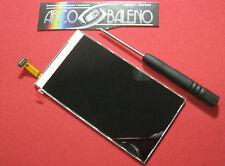 DISPLAY LCD per NOKIA ASHA 306 308 309 305 GIRAVITE T5 MONITOR SCHERMO RICAMBIO