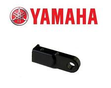 Yamaha Control Remoto Cable final (8hp - 50hp) Motor End (6g8-26363-00)