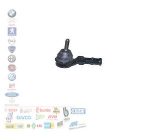 TESTINA SCATOLA STERZO SX NISSAN KUBISTAR MICRA RENAULT CLIO MEGANE RS0015