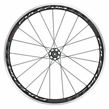 Fulcrum Bicycle Wheelsets (Front & Rear) 11 Speed