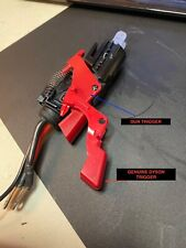 Dyson V11 V10 High Quality Trigger Replacement Button Switch