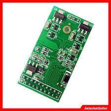FXS Module S110M  FXS card FXS100 S100M For tdm400p tdm410 tdm400p asterisk card