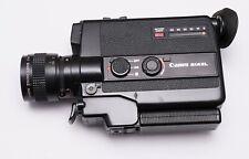 Canon 514XL -Super 8 camera