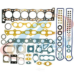 Engine Cylinder Head Gasket Set Apex Automobile Parts AHS8025