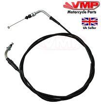 New Throttle Cable For Direct Bikes Cruiser DB125T-7H