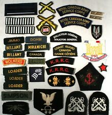Collectibles b Beautiful Germany German Special Forces Ksk Sleeve Patch