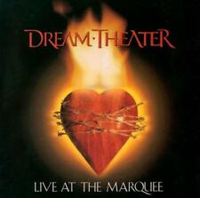 LP-DREAM THEATER-LIVE AT THE MARQUEE -LP- NEW VINYL RECORD