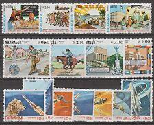 Sowjetunion Russland 2200 Gestempelt Geburtstag Von N Briefmarken Gamaleja