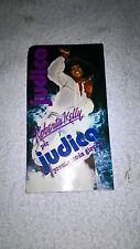 '70 ADESIVO ROBERTA KELLY - JUDICA - ZODIAC SINGER