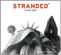 STRANDED IN THE USA-EARLY SONGS OF EMIGRATION  CD NEW+
