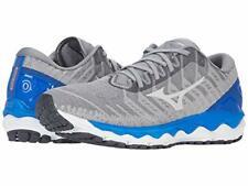 Mizuno Men's Wave Sky 4 Waveknit Running Shoe