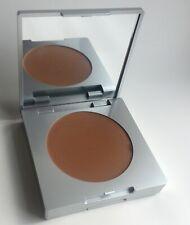 Kryolan HD MICRO FOUNDATION CREAM 555 Professional Makeup Artist Fav TV Film