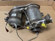 05L131601D Original VAG Filtres à Particules Diesel FAP Audi A3 Q2 Q3 Neuf