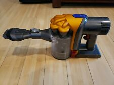 Dyson DC34 Bagless Cordless Handheld Vacuum