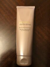 Rich Cleansing Foam ARTISTRY YOUTH XTEND for the face
