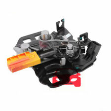 DS7Z-16701-B New Left Driver Side LH Hood Latch  For Ford Fusion 2013-2015