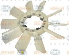 Mahle 8MV 376 791-461 FAN WHEEL RADIATOR WHOLESALE PRICE FAST SHIPPING