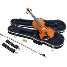 Yamaha V3 Series 'Braviol' Student Violin Outfit 4/4 Size BRAND NEW