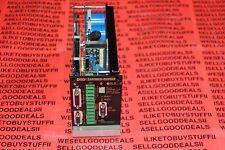 Gardner Denver BLS-1-2 Servo Control Module BLS1-2