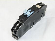 RC3815 Zinsco Circuit Breaker