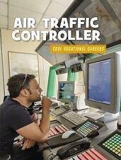 Air Traffic Controller: By Labrecque, Ellen