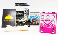EarthQuaker Devices Rainbow Machine V2 Polyphonic Pitch Shifter Effect Pedal New