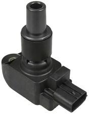Ignition Coil-COP NGK 48702 fits 04-11 Mazda RX-8 1.3L-R2