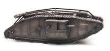 ARTITEC 6870180 – British Tanque Mark IV Macho 1917 , Hypatia – Resina H0
