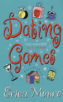 Dating Games, Munro, Erica, Very Good Book