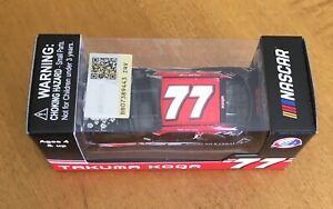 Sealed Box of (12) 2019 K&N 1:64 Takuma Koga #77 Die-Cast RARE NASCAR ARCA