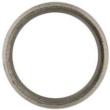 Exhaust Pipe Flange Gasket fits 2006-2013 Honda CR-V Civic Accord  FELPRO