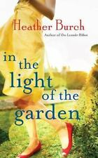 In the Light of the Garden (CD)