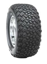 Duro HF244 Desert/X-Country Tire  Front/Rear - 22x11x10 31-24410-2211C*