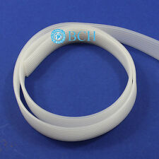 3FT 1.4MM 8 Strand Solvent Ink Tubing for CIS CISS Tube for HP Epson Ricoh Canon