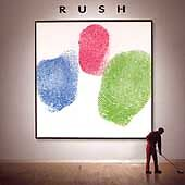 Retrospective 2, Rush, Good