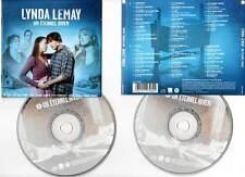 "LYNDA LEMAY ""Un Eternel Hiver"" (2 CD) 2006"