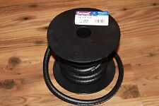 """25ft. Roll of 1/4"""" ID Fuel Line Small Engine Lawn Mower Tractor Automotive"""