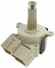Ignition Starter Switch Standard US135T