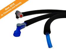 Neoprene Drink Tube Cover, Insulator Tube Hose Cover  ...for water bladder