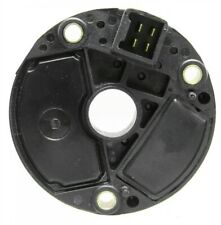 Ignition Control Module Airtex 4P1239 fits CHRYSLER, DODGE & PLYMOUTH 1987-95