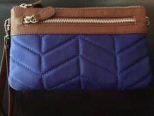 NWOT Mighty Purse Wallet