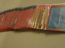 2014/2015 O-Pee-Chee RED Wrapper Redemption U PICK