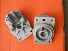 Lincoln #40782 Cylinder Head