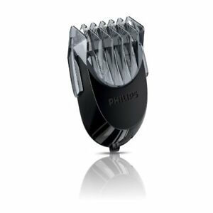 PHILIPS NORELCO RQ111 Senso Touch Beard Styler Arcitec Shavers JAPAN