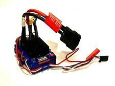 Traxxas Slash Stampede Rustler VELINEON VXL-3s SPEED CONTROL ESC 3355R VOLTAGE