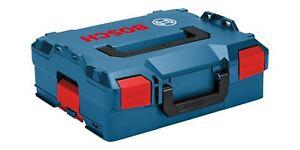 Bosch L-BOXX Carry Case Size 136 (NEW STYLE BOX) GBH18V SDS  INSERT (Removable)